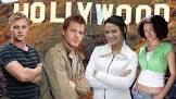 Game-Show Soap Stars 5 Movie