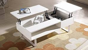Space friendly furniture Transformable Adjustable Tables And Bookcases That Serve As Room Dividers Check Out Our Transformable Smallspacefriendly Furnishings Below Pinterest Multitasking Furniture For Smallspace Homes Sp