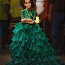 emerald green wedding dress suppliers best emerald green wedding