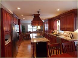 full size of cabinets kitchen with cherry wood red wonderful decoration ideas cool and home rta