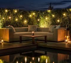 outdoor rattan garden furniture spain costa blanca costa del sol madrid