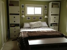 bedroom furniture for small rooms. best 20 ikea small bedroom ideas on pinterestu2014no signup required desk and spaces furniture for rooms b