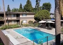 houses for rent garden grove. Houses For Rent In Garden Grove, CA Grove