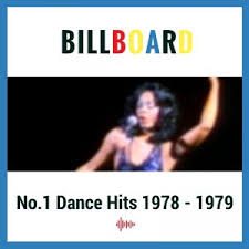 Billboards No 1 Dance Hits 1978 1979 Spotify Playlist
