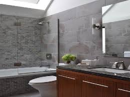 grey small bathroom designs. bathroom ideas grey and white | design more small designs o