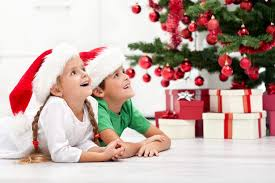 Christmas Photo Kids Share The Love Best Christmas Gifts For Kids In November 2019