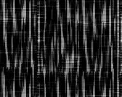 Black Patterns Interesting PATTERN STUDIO WE CREATE PATTERNS Black White 48