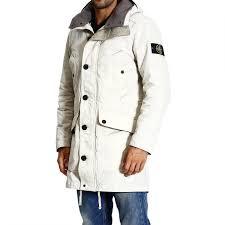 stone island winter jacket stone island winter jacket