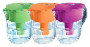brita water filter pitcher. Best Brita Water Filter Pitcher 10 Cup 5