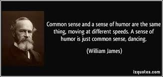 Image result for sense of humor quotations