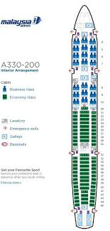 Seat Map Boeing 747 400 Klm Best Seats In The Plane Pictures