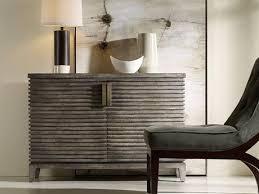 buffet server furniture. Hooker Furniture Melange Medium Wood 50\u0027\u0027L X 19\u0027\u0027W Rectangular Delano Buffet Server