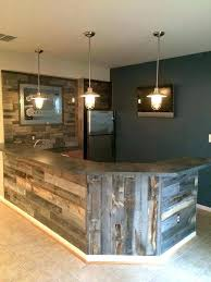 reclaimed wood feature wall ideas barn wood wall ideas photo 1 of reclaimed weathered beautiful feature