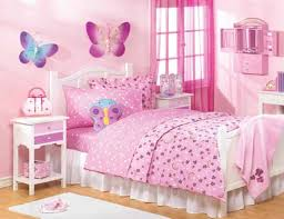 little girl bedroom decorating ideas wall decor room small rooms photos excellent designs for girls