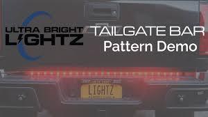 Discount Warning Lights Police Light Bars Led Emergency Vehicle Lights Led Warning