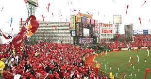 「楽天 野球」の画像検索結果