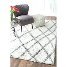 inexpensive area rugs 8x10 amazing rug area rug 8 x rug ideas for area rugs