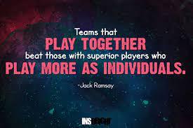 41+ Inspirational Basketball Quotes ...