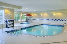 facilities hilton garden inn toronto burlington