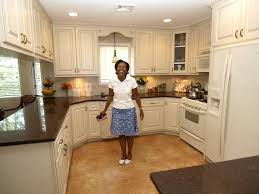 Refacing Kitchen Cabinets Refacing Cabinets Is It Worth It Kitchens Baths