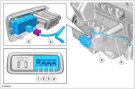 ford transit upfitter switches morey's in transit 2016 Ford Transit Fuse Box 2016 Ford Transit Fuse Box #93 2016 ford transit fuse box diagram