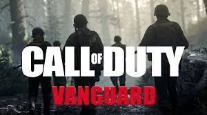 10 hours ago · it's that scene my mind returned to as sledgehammer games revealed call of duty: Call Of Duty Vanguard Erste Leaks Deutsche Version Hat Ein Problem Games