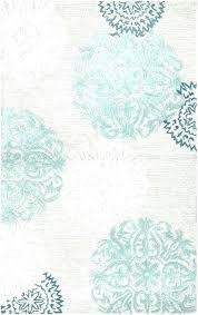 light gray area rug orange and gray area rug light blue rugs blue beige area rug
