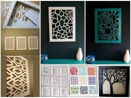 Creative Wall Art Decorating Ideas Home Decor Interior Exterior Creative At Creative  Wall Art Decorating Ideas
