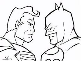 Small Picture 1960s Batman Coloring Pages Coloring Coloring Pages