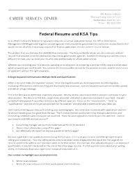 Resume Builder Software Federal Resume Builder Software Template Doc