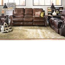 The Dump Living Room Sets The Dump Furniture Power Reclining Sofa Furniture Pinterest