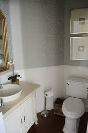 French Bathroom Sink French Bathroom Sink Okpickcom