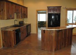 Kitchen Cabinets Nc Quartz Countertops Kitchen Cabinets Raleigh Nc Lighting  Flooring