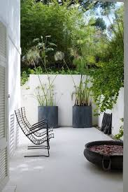 Small Picture Make It Minimalist Garden Design Ideas Garden Ideas