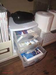 desk drawer dividers fresh top result diy dresser drawer organizer new inspirational dresser