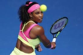 Serena Williams Birth Chart Serena Williams Natal Chart Astrochologist