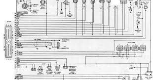 351w alternator wiring diagram 351w wiring diagrams