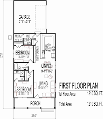 remarkable fresh 1 200 sq ft house plans 4 indian duplex house plans 600 sq 600 sq ft house plans 2 bedroom 600 sq ft house plans 2 bedroom 600 sq ft house