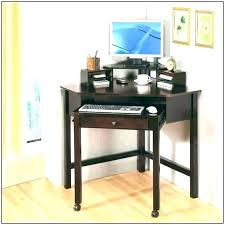 corner desk with hutch ikea corner desk and hutch corner desk hutch with small full image corner desk with hutch ikea