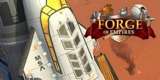 Forge Of Empires Space Age Mars Calculatorsworld Com