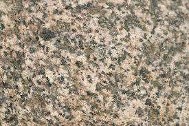 color cues new caledonia granite is one good option to pair with maple cabinetry