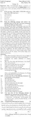 rap river run compulsory military service persuasive essay required military avail persuasive essay