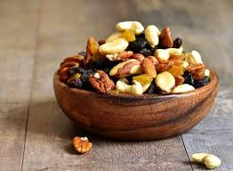 healthy snack ideas for weight loss nz. the three major ingredients of a perfect zero belly diet meal or snack are protein, fiber and healthy fats, all can be found in abundance ideas for weight loss nz