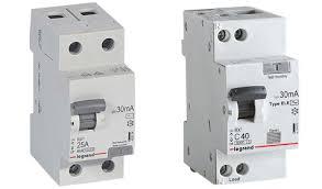 Серия RX³: <b>Автоматические выключатели</b>, ВДТ, АВДТ ...