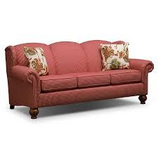 Furniture Value City Furniture Fort Wayne