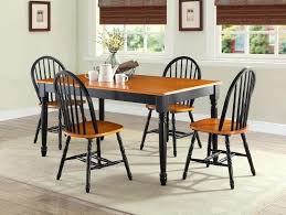 bar height farm table old farm table round farm style table bar height dining table black
