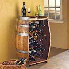 home bar furniture. folding home bar furniture for small spaces