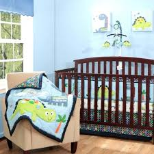 nautica crib bedding set bedding sets clearance dinosaur crib bedding set baby boy crib bedding sets