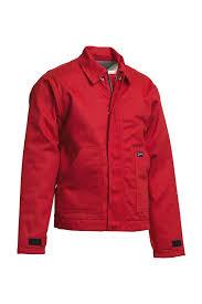 Ver más ideas sobre ropa de hombre, chaquetas, moda hombre. Fr Jacket With Windshield Technology Www Lapco Com
