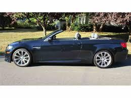 2012 BMW M3 for Sale | ClassicCars.com | CC-1079350